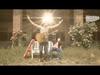 Michael Franti & Spearhead - Sound of Sunshine (feat. Jovanotti)