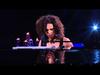Alicia Keys - Girlfriend (Piano & I: AOL Sessions +1)