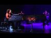 Alicia Keys - A Woman's Worth (Piano & I: AOL Sessions +1)