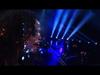 Alicia Keys - Try Sleeping With A Broken Heart (Piano & I: AOL Sessions...