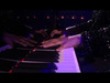 Alicia Keys - Blackbird (Piano & I: AOL Sessions +1)