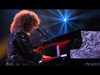 Alicia Keys - Trouble Man (Piano & I: AOL Sessions +1)