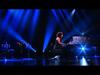 Alicia Keys - Like You'll Never See Me Again (Piano & I: AOL Sessions +1)
