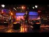 Cake - Bound Away (Live on Letterman)