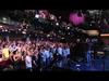 Cake - Short Skirt/Long Jacket (Live on Letterman)