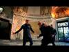 Ricky Martin - Frío (feat. Wisin & Yandel)