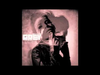 Skylar Grey - Dance Without You (R3hab Remix)