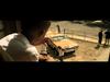 Game - Pot Of Gold (feat. Chris Brown)