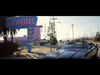 MUTTONHEADS - Trust you again (Summer version) (feat. Eden Martin)