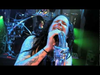 Korn - Pop A Pill' live in Europe