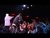 Blackalicious - First In Flight - LIVE
