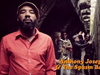 Anthony Joseph & The Spasm Band - She is the sea