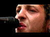 James Morrison - Wonderful World (Live at V Festival, 2007)