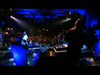 Method Man - Judgment Day - LIVE
