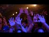 Method Man - Intro - LIVE