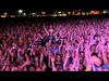 Snow Patrol - Chasing Cars (Live at V Festival, 2009)