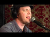 Gavin DeGraw - Not Over You (Acoustic at The National Underground)