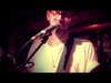 Male Bonding - Before It's Gone (LIVE VIDEO)