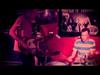 Male Bonding - Can't Dream (LIVE VIDEO)