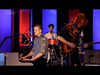 Arcade Fire - The Suburbs (Live on Later... with Jools Holland, 2010)