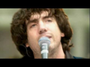 Snow Patrol - You're All I Have (Live at The Royal Opera House, 2006)