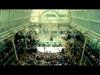 Snow Patrol - Chocolate (Live at The Royal Opera House, 2006)