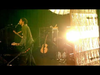 Snow Patrol - If There's a Rocket Tie Me To It (Live on 4Music, 2008)