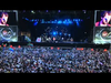 Snow Patrol - Chasing Cars (Live at V Festival, 2007)