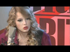 Taylor Swift - Viva La Vida (Live, BBC Radio 2 Session, 2010)