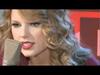 Taylor Swift - Mine (Live, BBC Radio 2 Session, 2010)