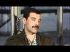 Freddie Mercury - The Official 65th Birthday