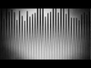 Korn - Get Up' lyrics (feat. Skrillex)