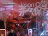 Jason Chan - Zui Jia Nu Li Jiang (First Christmas Live)