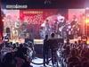 Jason Chan - Yong Jiu Bao Cun (First Christmas Live)