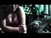 Hedley - Invincible (feat. P. Reign)