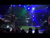 Owl City - Dreams Don't Turn To Dust (Live from Club Nokia at LA LIV...