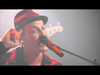 Gavin DeGraw - Radiation (AOL Music Sessions)