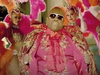 Cee Lo Green - I Want You (Hold On To Love)