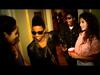 Lil Twist - New Money (Edited) (feat. Mishon)