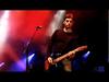 Snow Patrol - Run (Live At Eden Project, 2006)