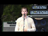 Foster The People - Pumped Up Kicks (Live at Lollapalooza)