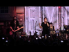 Eli Young Band - Crazy Girl (Live)