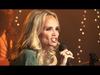 Kristin Chenoweth - I Didn't (AOL Sessions)