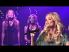 Kristin Chenoweth - I Want Somebody (Bitch About) (AOL Sessions)