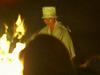 Tiësto - 643 (Love's On Fire)
