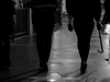 Ryan Adams - Lucky Now