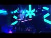 Snow Patrol - Shut Your Eyes (Live At V Festival 2009)