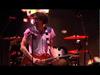 Snow Patrol - The Lightning Strike (Live at Pinkpop, 2009)