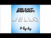 Far East Movement - Jello (feat. Rye Rye)