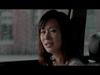 Joanna Wang - Times of Your Life